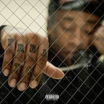 """Ty Dolla $ign enlists Kendrick Lamar, Future, Wiz Khalifa, Diddy, Fetty Wap, and more for his debut album """"Free TC."""""""