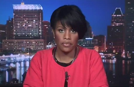Embattled Baltimore Mayor Stephanie Rawlings-Blake announced Friday that she will not seek re-election, saying a political campaign would take time ...