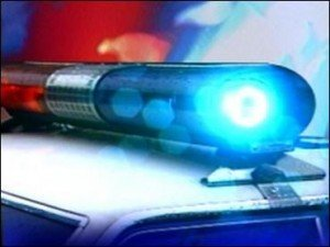 Joliet police and Will County Sheriff's police on Tuesday responded to a number of separate shootings - two of them ...