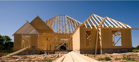 Despite the recent announcement of a fifth Amazon facility set to open and employment on the uptick, housing construction remains ...