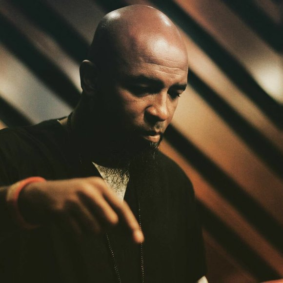 Tech N9ne has announced a slew of tour dates in the coming months.