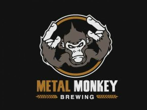 Metal Monkey Brewing is set to open up shop on Anderson Drive, where they'll brew about 500 gallons of beer ...