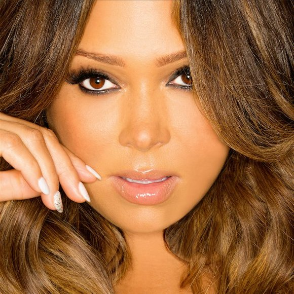 Houston get ready for legendary singer and songwriter Tamia. She will be performing at the House of Blues on Sept. ...