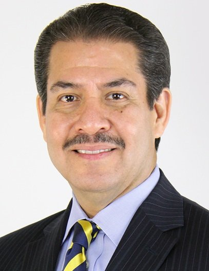 Former Sheriff Adrian Garcia, candidate for Harris County Commissioner, Precinct 2, will host a town hall meeting on Wednesday evening ...