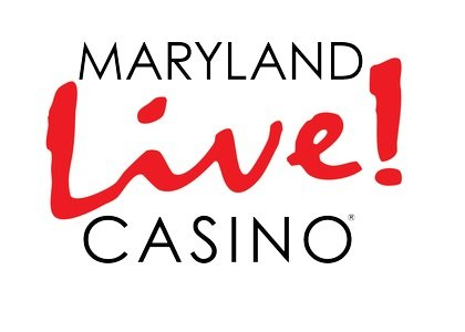 Maryland Live! Casino, an affiliate of The Cordish Companies, has launched a new hiring initiative aimed at recruiting young adults ...