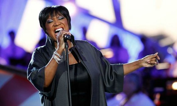 It is no secret that Patti LaBelle is a force to be reckoned with. In fact, her no-nonsense approach is ...
