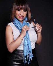 Sherry Whalton, renowned song stylist will perform with her band for the Rosa Pryor Music Scholarship Fund Press Reception Party on Thursday, October 8th from 6-9 p.m. at the Arch Social Club on Pennsylvania & North Avenues. It is open and free to the public with invitation. For more information and invitation, call 410-833-9474.