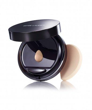 For the woman whose life never stops, long wear now goes long distance. Estée Lauder introduces NEW Double Wear Makeup ...
