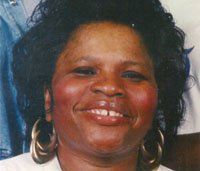 Shirley Stanton-Frazier was born April 19, 1947 and died Sept. 22, 2015. Funeral services will be held at 10 a.m. ...