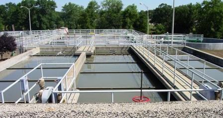The increases are needed to fund the expansion of the village's sewage treatment plant No. 2, which will double its ...