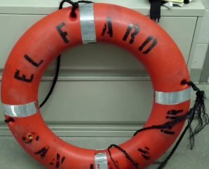 "The owners of a cargo ship presumed to have sunk insist that the captain of El Faro had a ""sound ..."