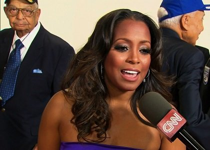 """Former professional football player Ed Hartwell has spoken out on his breakup with """"Cosby Show"""" star Keshia Knight Pulliam."""