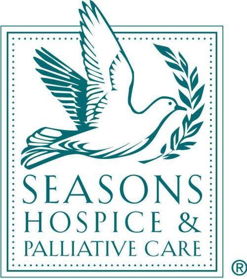 Seasons Hospice & Palliative Care is opening their new 15 bed inpatient center located at Texas Health Presbyterian Hospital Dallas ...
