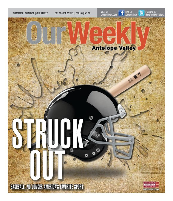 Sports fans are often in a debate this time of year. The football regular season and the baseball post-season overlap ...