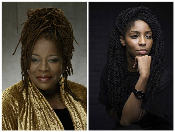 Sunday, Oct. 25 at 6:30 p.m., the Reel Sisters of the Diaspora Film Festival & Lecture Series will present the ...