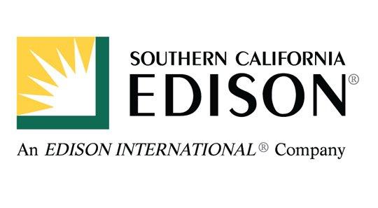 ROSEMEAD, Calif., Oct. 1, 2015 — Edison International's $1.2 million Edison Scholars Program, which helps high school seniors realize their ...