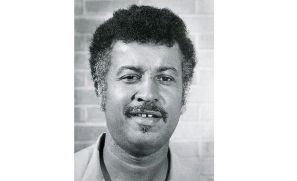 Former Virginia Union University basketball Coach Robert D. Moore died Sunday, Oct. 11, 2015, at his home in Charlotte, N.C.