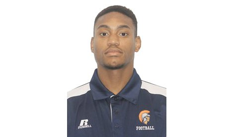 The most appreciated gifts are often those you never saw coming. Trenton Cannon has been Virginia State University's surprise package ...