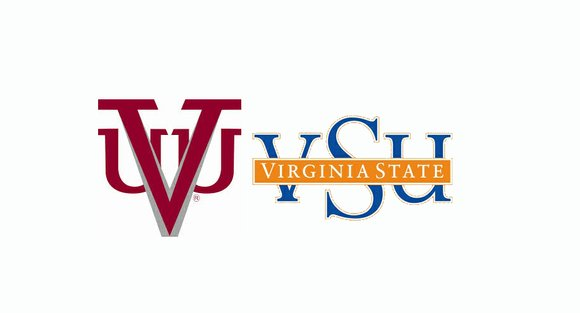 It's time for joyful reunions, parties, tailgating and football as Virginia Union University and Virginia State University celebrate their homecomings ...