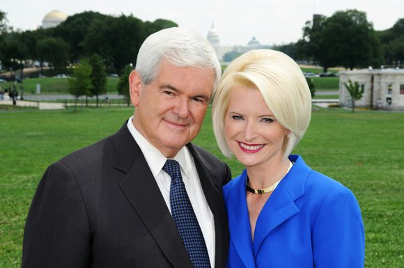 Tuesday, October 20, 2015 (Houston, TX) On November 4, 2015 at 7pm at Barnes & Noble River Oaks Newt Gingrich ...