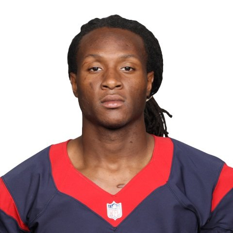 Houston Texans Star DeAndre Hopkins has teamed up with Aid to Victims of Domestic Abuse (AVDA) a Houston-area organization that ...