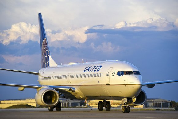 United Airlines today applauded the historic signing by representatives of the United States and Cuba governments of a formal arrangement ...