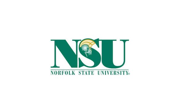 Norfolk State University, which was scheduled to play its first football game of the season next week, has now decided ...