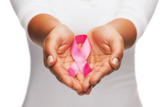 The American Cancer Society (ACS) recently published a new breast cancer screening guideline for women at average risk for developing ...