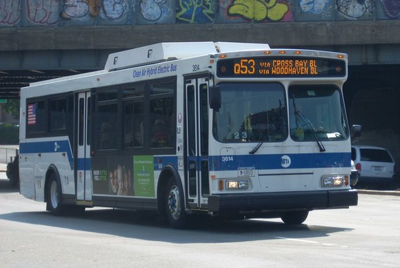 Transit workers union officials told their constituents of someone on the loose targeting their brethren.