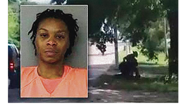 The former Texas state trooper who pulled over and arrested Sandra Bland has turned in his law enforcement license in ...