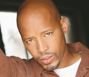 Classic hip-hop makes a comeback when the Hawthorne hosts Warren G, a hip hop rapper and producer who brings his ...