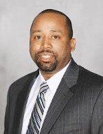 Coach Butler
