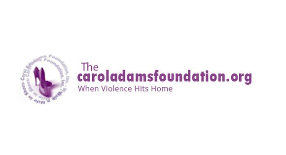 The Carol Adams Foundation. will host is 4th Annual CAFI's Purple Carpet Affair fundraiser from 7 to 11 p.m. Saturday, ...