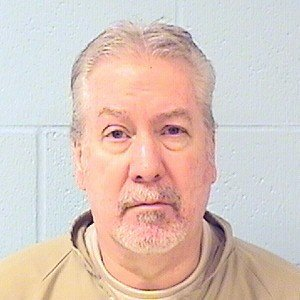 The court also ruled there was no evidence supporting the need to overturn his 38-year prison term for the 2004 ...