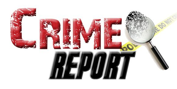 Arrests made by the Joliet and Romeoville police departments and other law enforcement agencies.