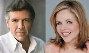 Thomas Hampson and Renee Fleming star as Count Danilo and Hanna in dazzling production