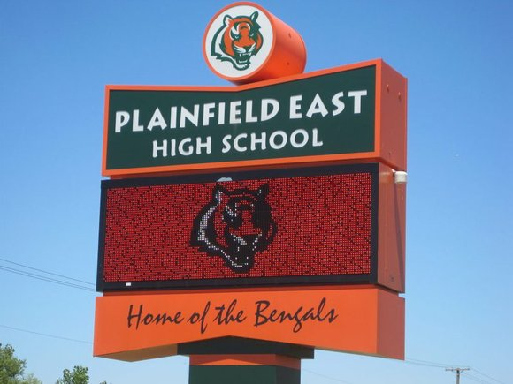 The 2019-20 Plainfield East High School Varsity Baseball Team is one of four teams statewide to earn the American Baseball ...