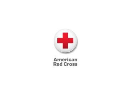 This holiday season, the American Red Cross urges individuals to give something that means something— a blood or platelet donation. ...