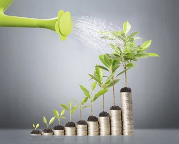 Impact investing, an investment strategy that generates financial returns while directing funds to entities providing goods and services to the ...