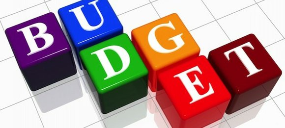 There are so many unknown variables, especially in regards to what will happen with the state budget, that the Joliet ...
