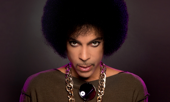 It's been a week, but many are still reeling from the death of Prince Rogers Nelson after he was found ...