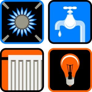 The Citizens Utility Board (CUB) will analyze utility bills at a free clinic to help Joliet-area residents save potentially hundreds ...