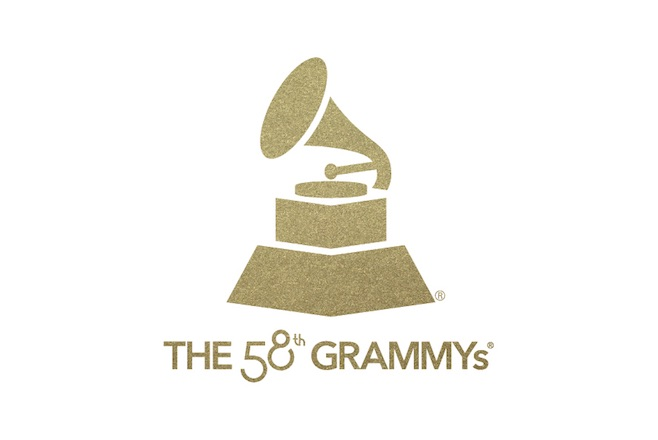 2016 grammy nominations announced houston style magazine urban weekly newspaper publication website 2016 grammy nominations announced