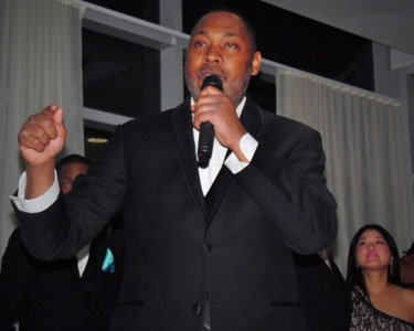 Larry White, Sr., CEO and founder of VIPeVENTS Concierge, LLC is an entrepreneur and community activist who is known in ...