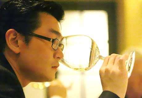 Two years have passed since a federal jury convicted Rudy Kurniawan, a prominent wine collector, of fraud for selling counterfeit ...