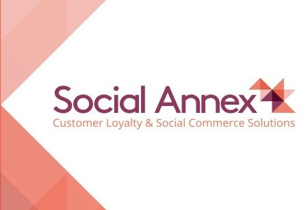 Social Annex (www.socialannex.com), a customer loyalty and social commerce software company, today reported a return on investment (ROI) of more ...