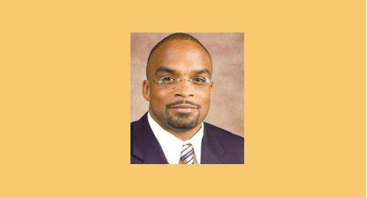 Dr. Makola M. Abdullah to face financial, academic challenges