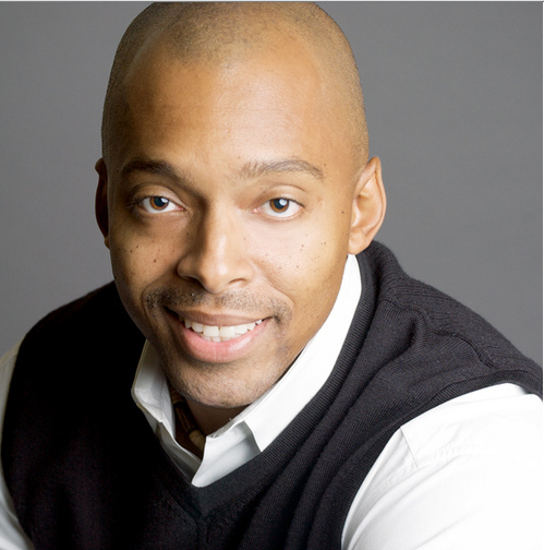 Dr. Khalil Gibran Muhammad, the Schomburg Center's director for the last five years, will be leaving the post in July ...