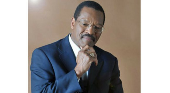 According to an email forwarded to the Electronic Urban Report/EUR, Bishop Charles E. Blake, the presiding Bishop of the Church ...