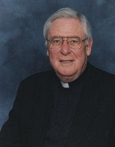 Imesch served as the Joliet Diocese's bishop from 1979 to 2006.
